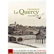 Chronologie Exposition Le Quercy